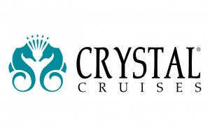 Baltic_Cruise_Simphony_0007_Crystal_Cruises_Logo_horz [Converted]
