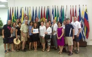 Group Cuba Photo (3)