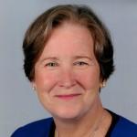 Pell Ann Wardrop