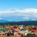 Puerto-Natales-shutterstock-DST288