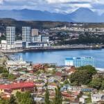 Puerto-montt
