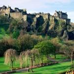 castillo_edimburgo1