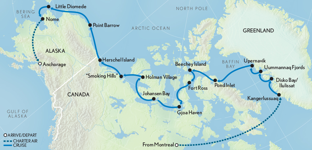 2018-northwest-passage-map-hires