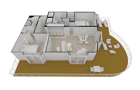 Layout Master Suite