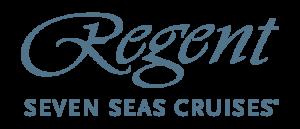 RSSC Logo_BLUE