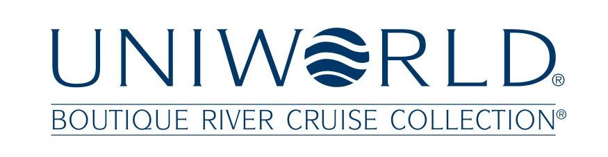 TRZ-Cruise-logo-Uniworld-1000x600