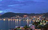 luxury-cruise-acapulco-mexico-port-2