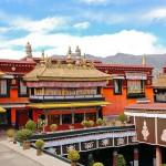 Lhasa 2 jokhang-temple-interior