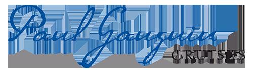 Logo-PaulGauguin