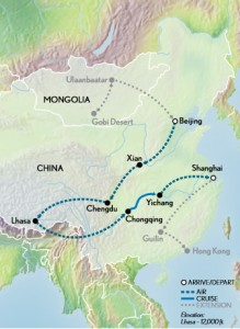 china-tibet-and-the-yangtze