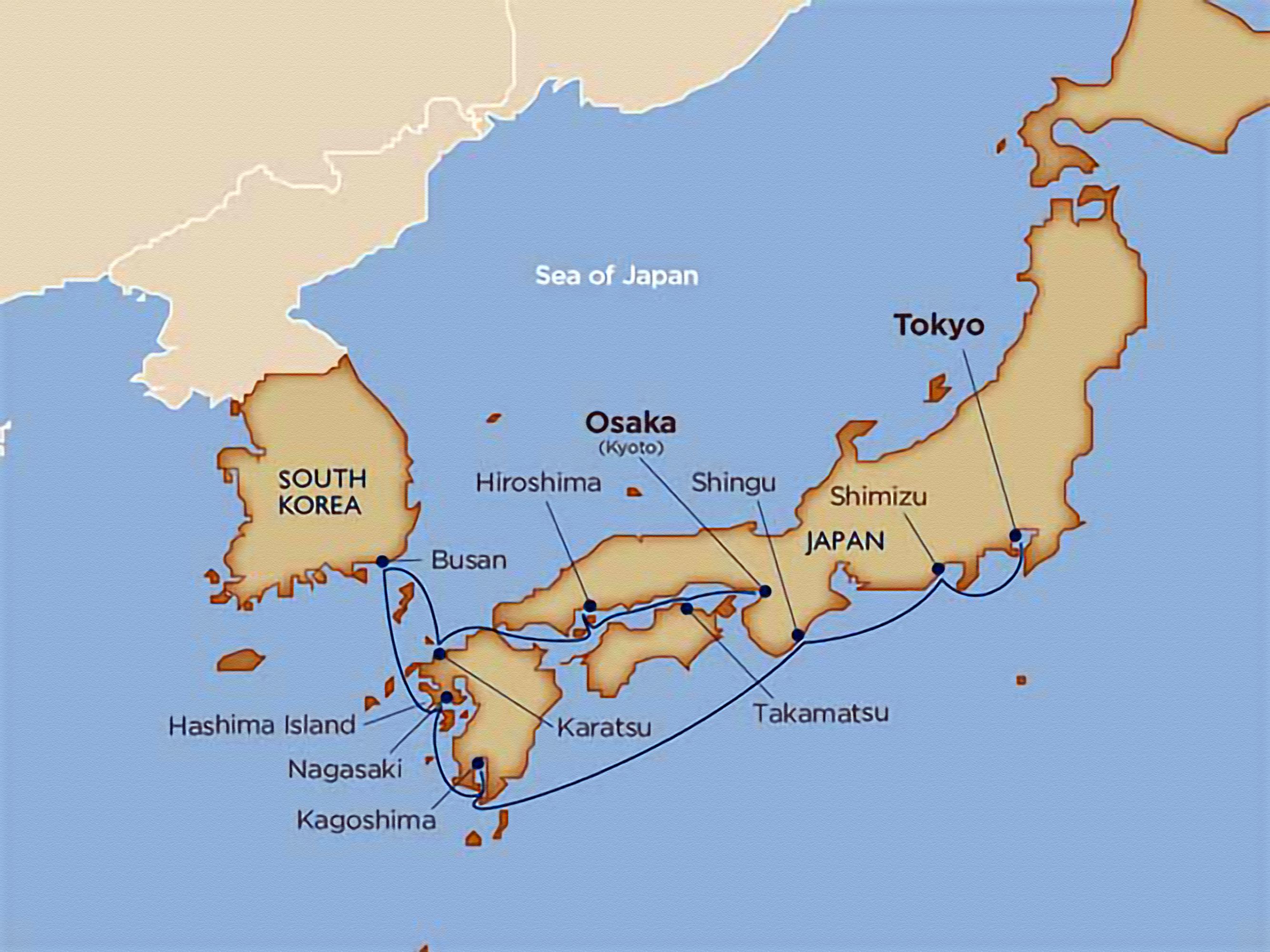 Medical Dental Advances In Japan Professional Education Society