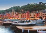 PORTS-Portofino