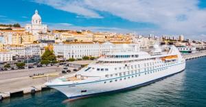 Star Breeze in Lisbon 1 (sister ship)-2
