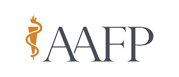 AAFP Member