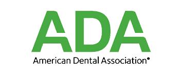 ADA Accredited Member