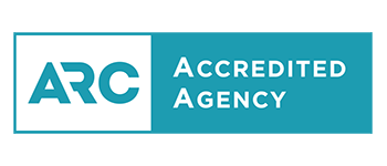 ARC Accredited Agency