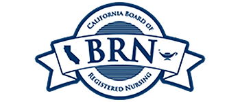 California BRN Member